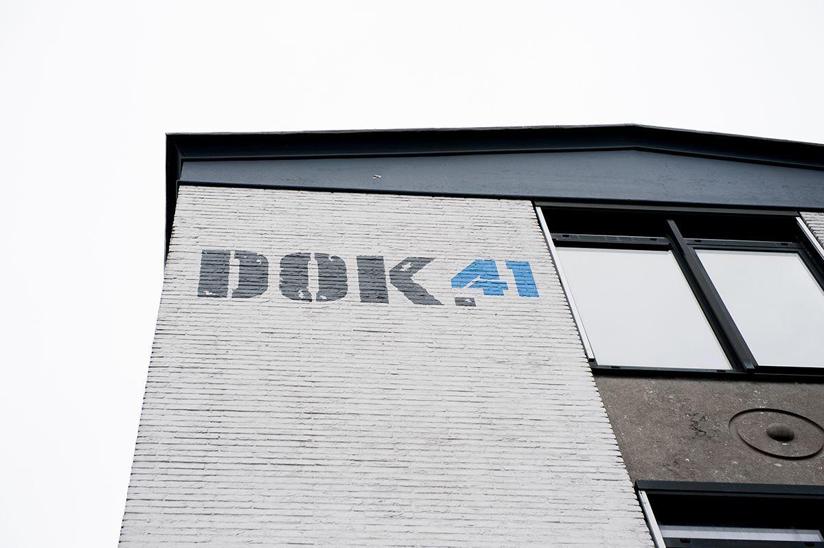DOK41-SF-5