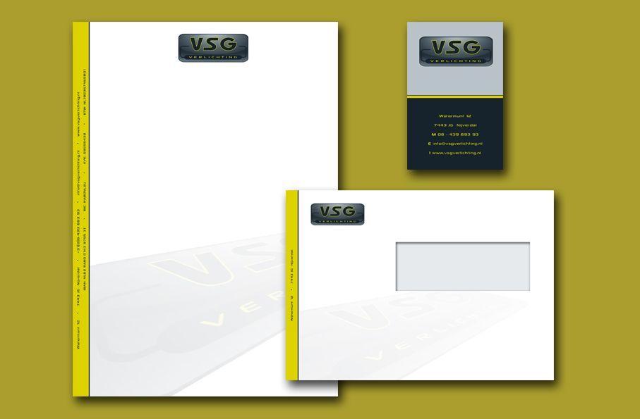 Huisstijl-VSG-Verlichting