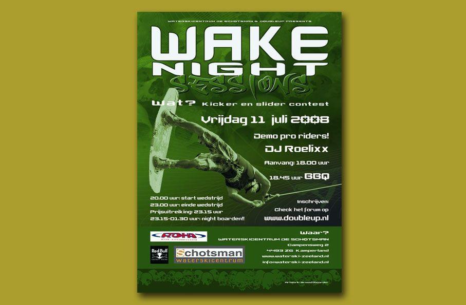 Flyer-WakeNight