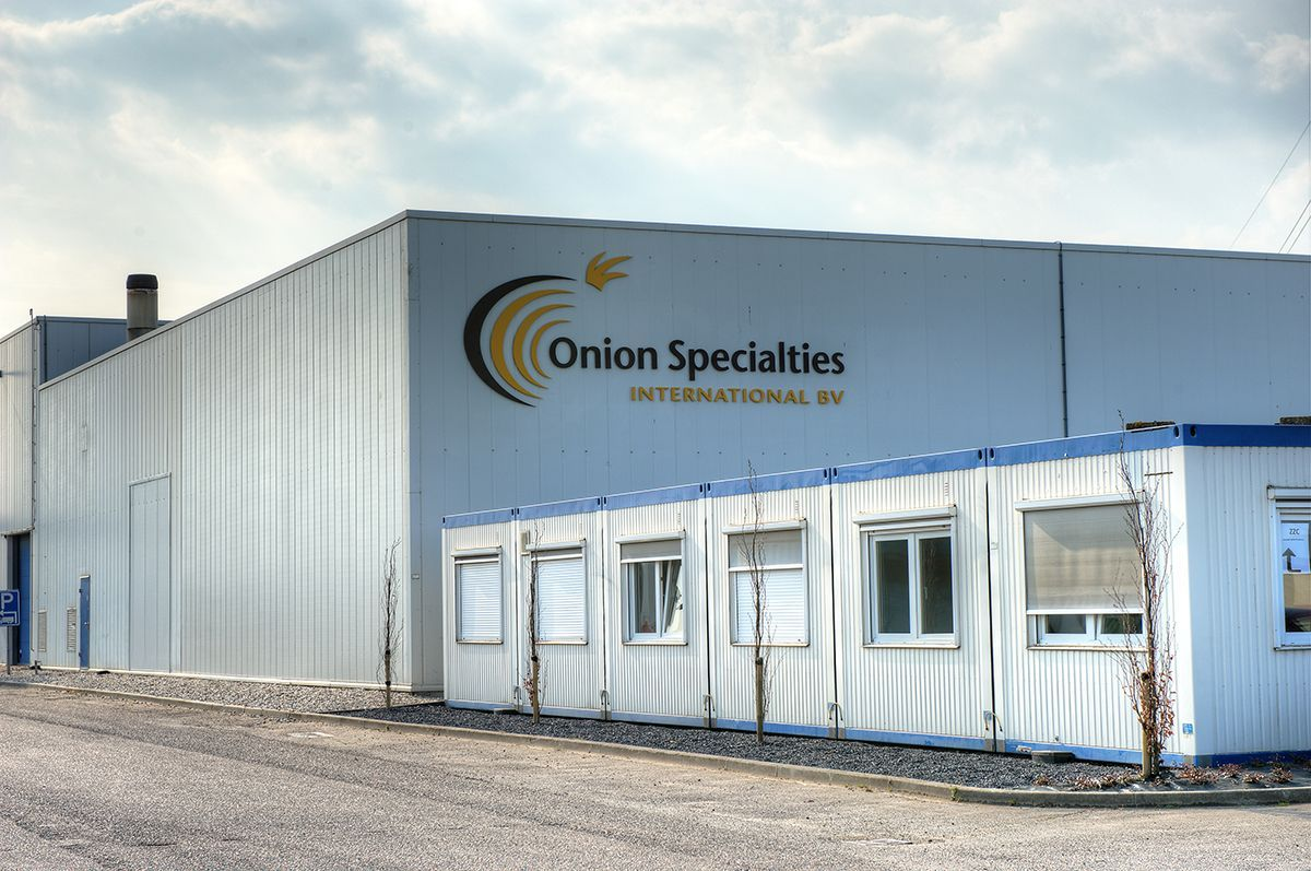 Onion-bedrijfsrep-3