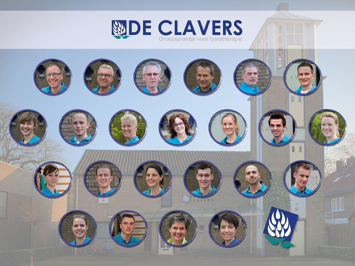 De-Clavers-7