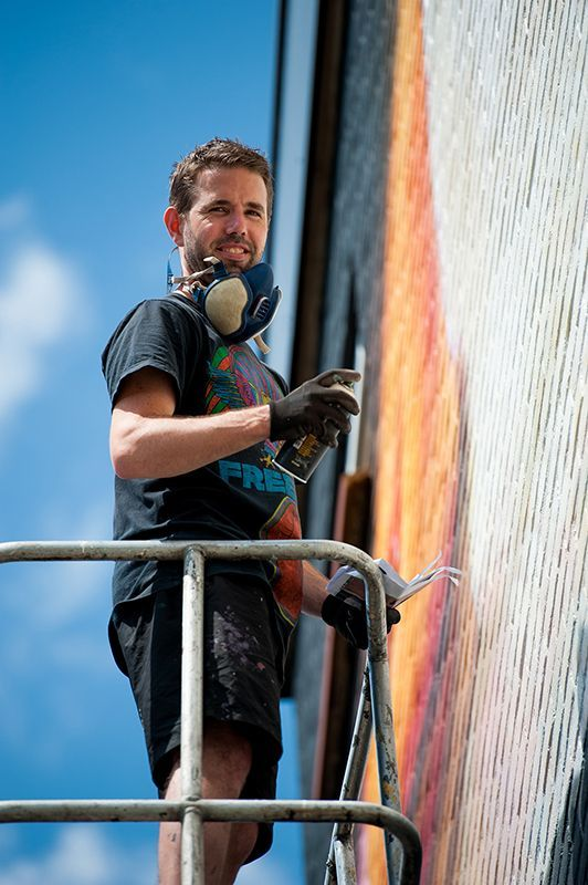 mural-goes-portretten-16wf