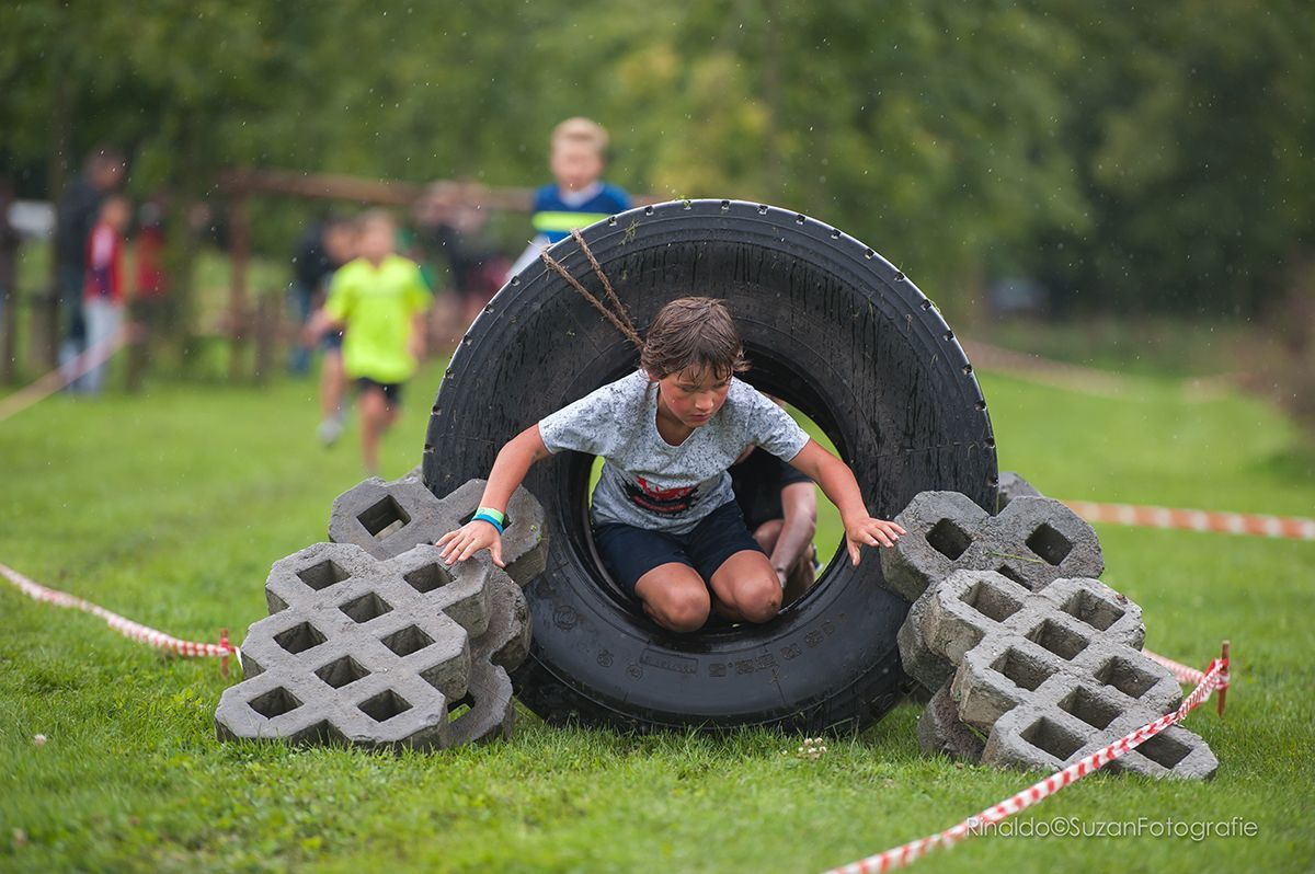 Obstacle-Run-2015-3