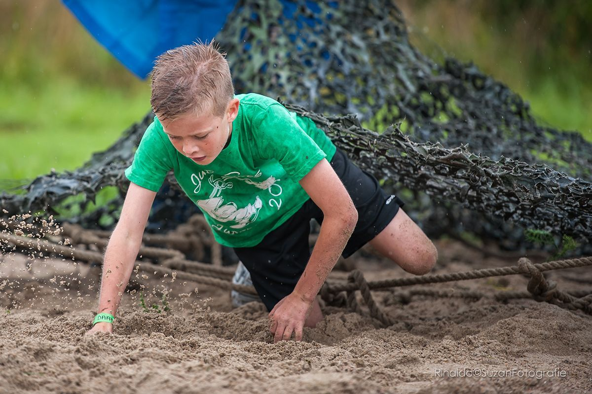 Obstacle-Run-2015-4