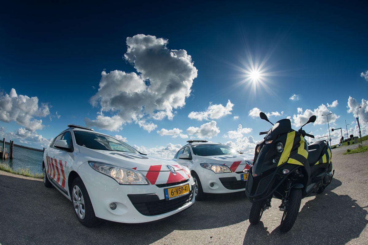 SUZANFOTOGRAFIE Heli-Vos bedrijfsreportage Actiefotografie