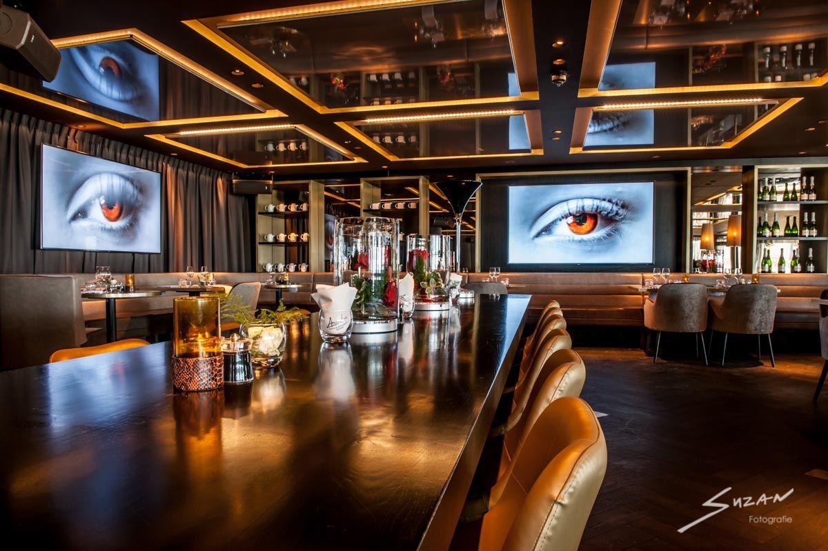Amadore nwe opdrachtgever suzan fotografie for Design hotel zeeland