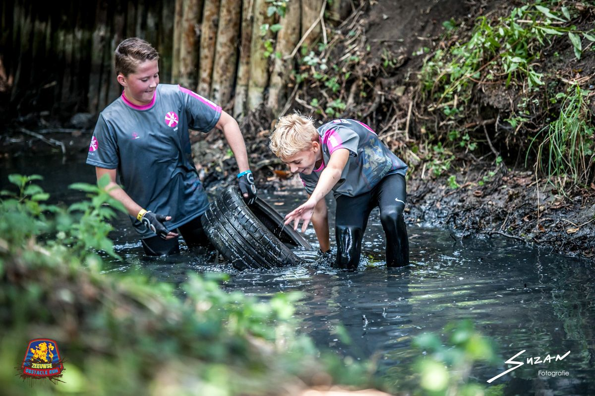 OBSTACLE-RUN-SUZANFOTOGRAFIE-EVENEMENT-STICHTING-JAYDEN-4