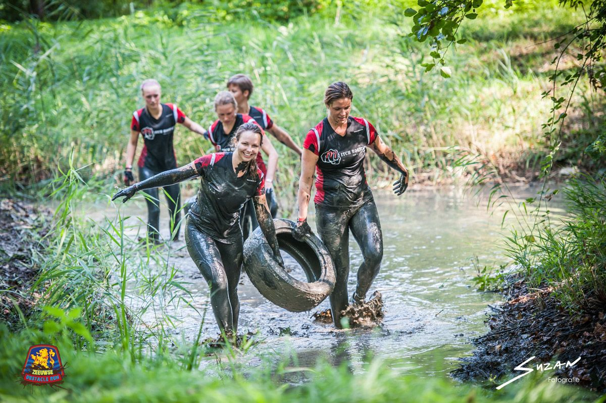 OBSTACLE-RUN-SUZANFOTOGRAFIE-EVENEMENT-STICHTING-JAYDEN-5