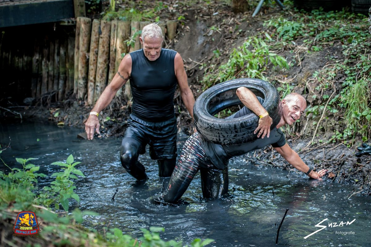 OBSTACLE-RUN-SUZANFOTOGRAFIE-EVENEMENT-STICHTING-JAYDEN-7