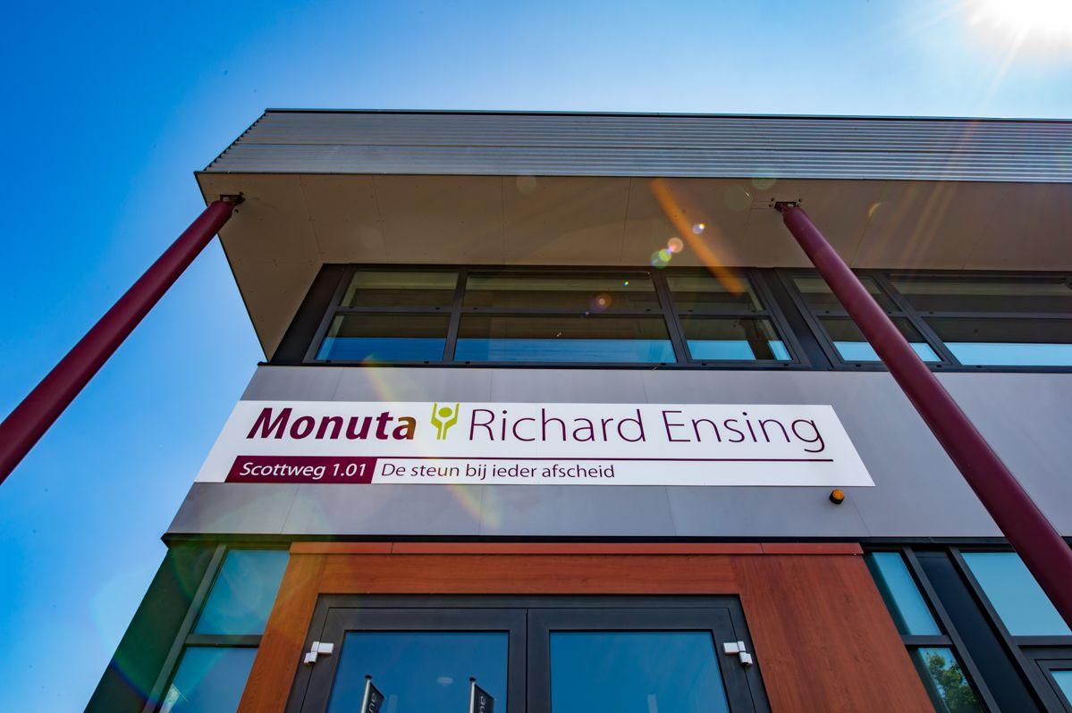 MONUTA-RICHARD-ENSING-GOES-SUZANFOTOGRAFIE-6