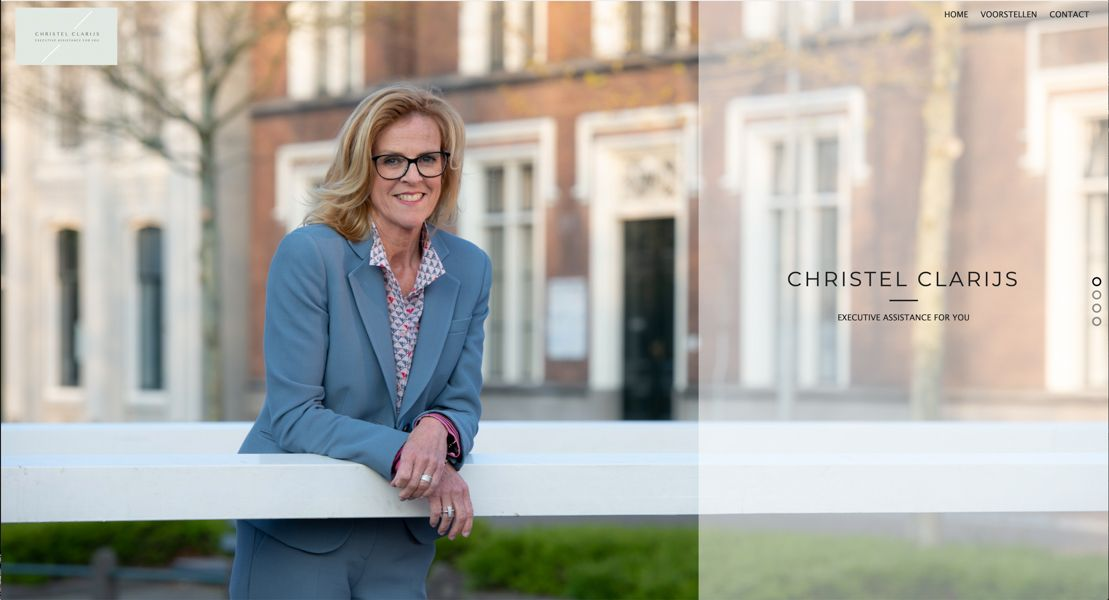 CHRISTEL-CLARIJS-WEBSITE-17