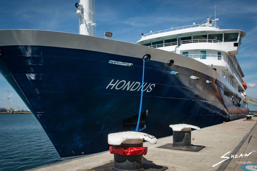 SUZANFOTOGRAFIE-OCEANWIDE-HONDIUS-3371