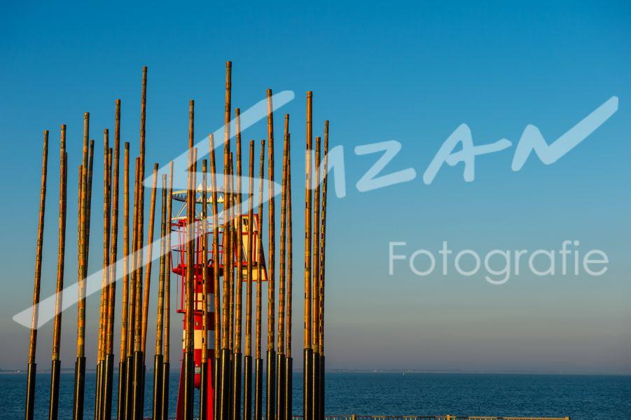 SUZANFOTOGRAFIE-STOCK-ZEELAND-5865
