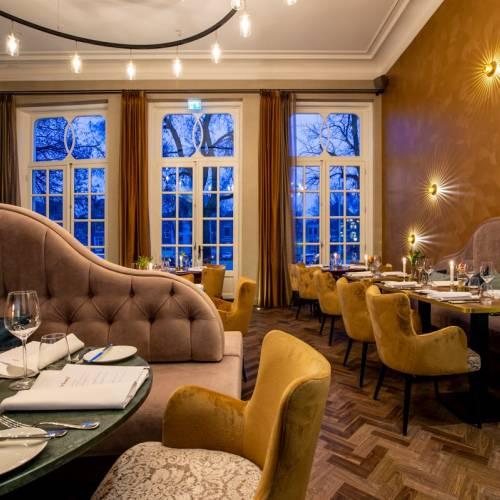 Restaurant Cristó Zierikzee