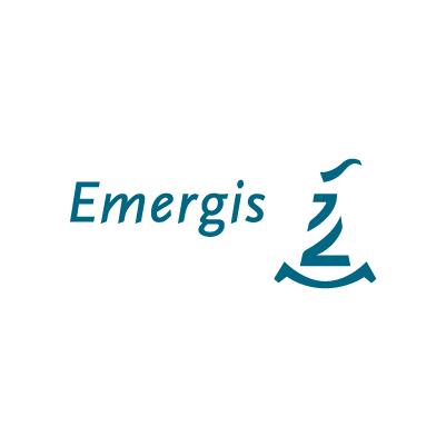 EMERGIS